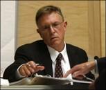 Jonathan H Mack, Psy.D. Expert Witness