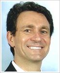 David L Pick, MD Expert Witness