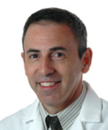 Emory M. Petrack, MD, FAAP, FACEP Expert Witness