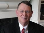 James D. Wamble, PE, RLS Expert Witness
