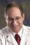 Lewis H Rosenbaum, MD Expert Witness