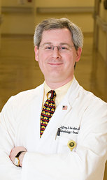 Jeffrey A Gordon, MD Expert Witness