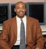 Macarthur Drake, Jr., M.D., M.S. Expert Witness