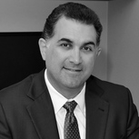 James Christopoulos, JD, MA Expert Witness
