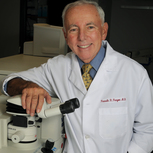 Kenneth R. Kenyon, MD Expert Witness