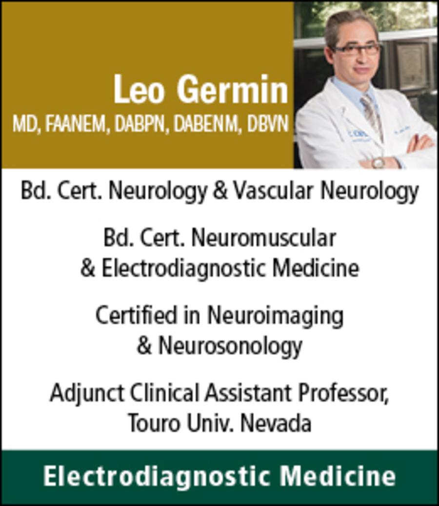Germin 260x300 2018 v1