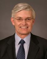 Thomas W. Caldwell, PE Expert Witness