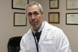 Scott E Eder, MD Expert Witness