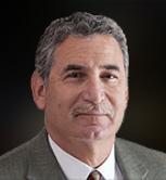 Andrew E. Karic Expert Witness