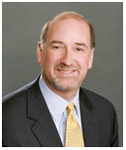 Glenn Birnbaum, MD FACEP Expert Witness
