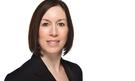 Stacie S Laff, MD Expert Witness