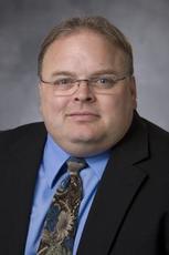 Shawn K. Acheson, Ph.D. Expert Witness