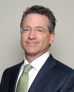 Geoffrey Riley, M.D. Expert Witness
