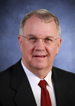 Paul L White, CCIM, CPM, CSM, RPA Expert Witness