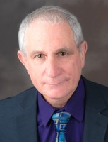 Barry H. Roth, MD Independent Medical Examiner