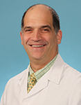 Martin I. Boyer, MD, MSc, FRCS ( C ) Expert Witness
