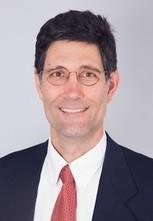 James A Jacobs, PG, CHG, CPG, CPetG, ToR QISP/QSD/QSP Expert Witness