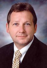 Harold J Cordner, MD Expert Witness