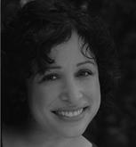 Robin A Altman, MD Independent Medical Examiner