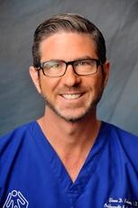Glenn D. Cohen, MD Independent Medical Examiner