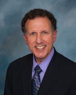 David H. Madoff, MD, PhD Expert Witness
