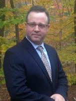 Craig L Moskowitz, PE, MBA, MS Expert Witness