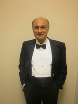 RANJIV SAINI, MD Expert Witness