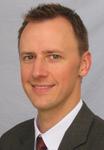 Steven W Meier, MD Expert Witness