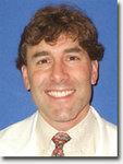 Steven J Hirshberg, MD, FACS Expert Witness