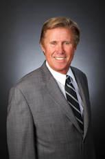 Stephen George Expert Witness