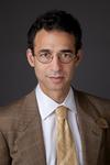 Richard A Parker, MD Expert Witness