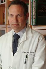 Aaron G. Filler, MD, PhD, JD Expert Witness