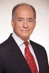William R. Acorn, PE, FASHRAE Expert Witness