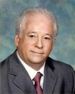 Stuart Wittenstein, EdD Expert Witness