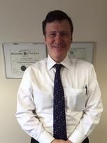 Nathan  Zemel, MD Independent Medical Examiner