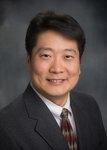 Ray S. Kim, Ph.D. Expert Witness