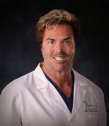 Jeffrey L. Tedder, MD, FACS Independent Medical Examiner