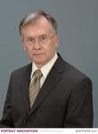Weston J. Welker, MD Expert Witness