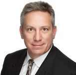 Keith A. Bergman, PE Expert Witness