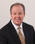 Avrum R Goldstein, DMD, FRCD(C) Expert Witness