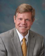 Steven M Williams, MD Expert Witness