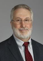 Barry Formisano Expert Witness