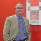 John (Jack) P Diehl, AIA NCARB LEED AP Expert Witness