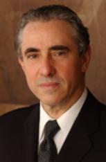 Michael R. Weinraub, MD, FAAP Expert Witness