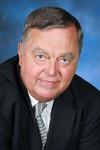 Vaughn C. Pearson Expert Witness
