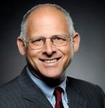 Jonathan H Burroughs, MD, MBA, FACHE, FAAPL Expert Witness