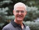 Thomas H Burtness, PE Expert Witness
