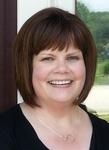 Kathleen L Klika, BSW Expert Witness