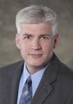 Thomas W Miller, MD Expert Witness