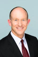 William B. Stetson, MD Expert Witness